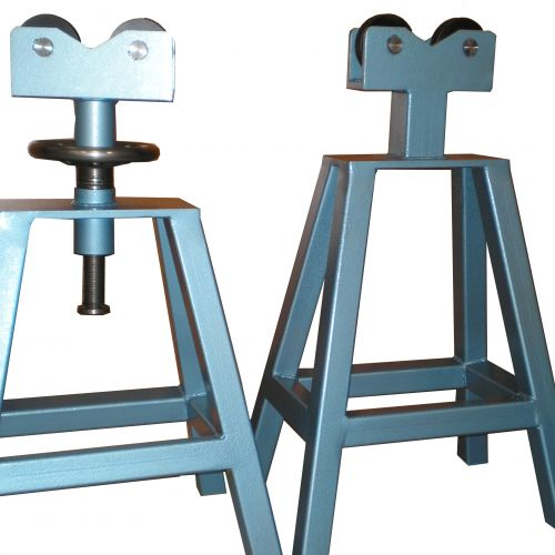 Armature Stands